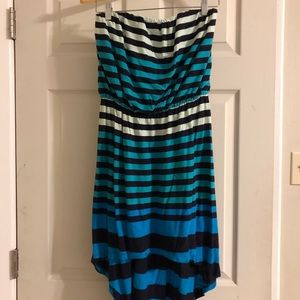 Express dress ❤️ 3 for $12 ❤️